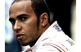 F1: How many races will Lewis Hamilton win in 2012?